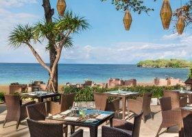 bali-hotel-the-laguna-resort-spa-255.jpg