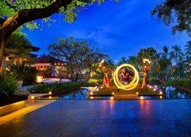 bali-hotel-the-laguna-resort-spa-256.jpg