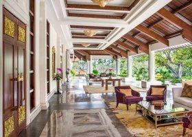 bali-hotel-the-laguna-resort-spa-260.jpg