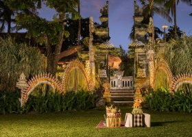 bali-hotel-the-laguna-resort-spa-261.jpg
