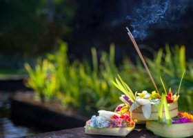 bali-hotel-the-laguna-resort-spa-264.jpg