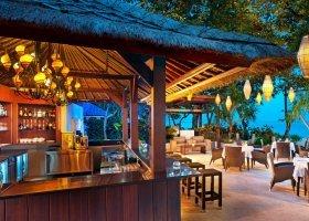 bali-hotel-the-laguna-resort-spa-266.jpg