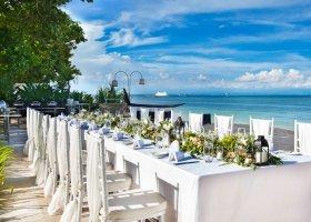 bali-hotel-the-laguna-resort-spa-270.jpg