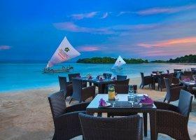 bali-hotel-the-laguna-resort-spa-271.jpg