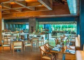 bali-hotel-the-laguna-resort-spa-275.jpg
