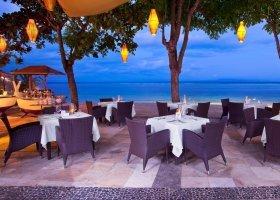 bali-hotel-the-laguna-resort-spa-287.jpg