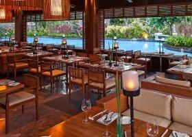 bali-hotel-the-laguna-resort-spa-289.jpg