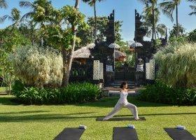 bali-hotel-the-laguna-resort-spa-294.jpg