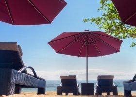 bali-hotel-the-laguna-resort-spa-297.jpg