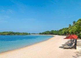 bali-hotel-the-laguna-resort-spa-298.jpg