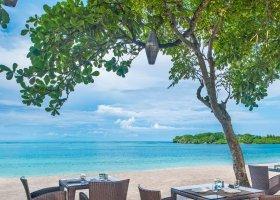 bali-hotel-the-laguna-resort-spa-302.jpg