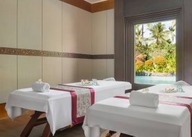 bali-hotel-the-laguna-resort-spa-303.jpg