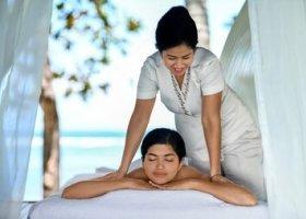 bali-hotel-the-laguna-resort-spa-309.jpg