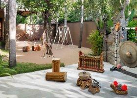 bali-hotel-the-laguna-resort-spa-311.jpg
