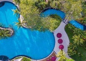 bali-hotel-the-laguna-resort-spa-313.jpg