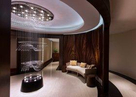 bali-hotel-the-laguna-resort-spa-316.jpg
