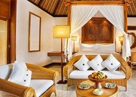 bali-hotel-the-oberoi-bali-034.jpg