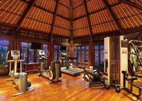 bali-hotel-the-oberoi-lombok-041.jpg