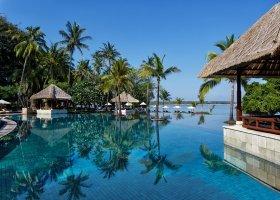 bali-hotel-the-oberoi-lombok-043.jpg