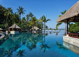 bali-hotel-the-oberoi-lombok-048.jpg