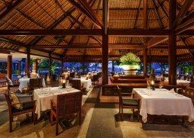 bali-hotel-the-oberoi-lombok-053.jpg