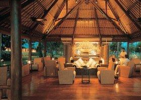 bali-hotel-the-oberoi-lombok-057.jpg