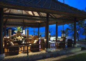 bali-hotel-the-oberoi-lombok-058.jpg