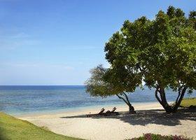 bali-hotel-the-oberoi-lombok-064.jpg