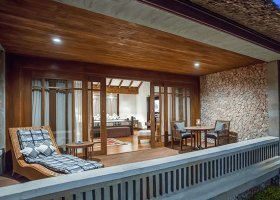 bali-hotel-the-oberoi-lombok-067.jpg