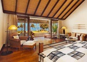 bali-hotel-the-oberoi-lombok-068.jpg