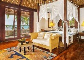 bali-hotel-the-oberoi-lombok-069.jpg