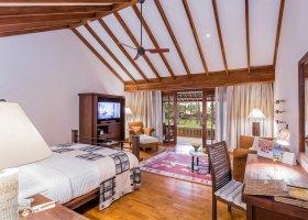 bali-hotel-the-oberoi-lombok-075.jpg