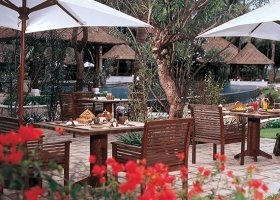 bali-hotel-the-oberoi-lombok-078.jpg