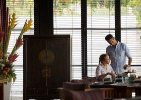 bali-hotel-the-royal-santrian-011.jpg