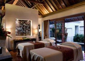 bali-hotel-the-royal-santrian-029.jpg