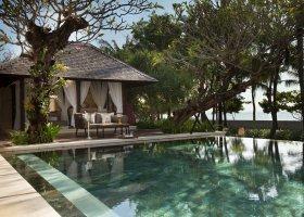 bali-hotel-the-royal-santrian-034.jpg