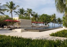 bali-hotel-the-royal-santrian-040.jpg