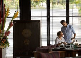 bali-hotel-the-royal-santrian-045.jpg
