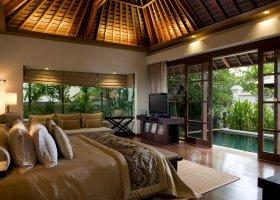 bali-hotel-the-royal-santrian-050.jpg