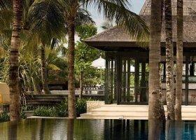 bali-hotel-the-royal-santrian-068.jpg