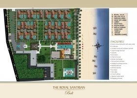 bali-hotel-the-royal-santrian-074.jpg