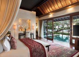 bali-hotel-the-royal-santrian-082.jpg