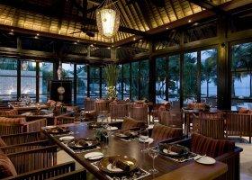 bali-hotel-the-royal-santrian-083.jpg