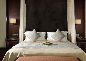 bali-hotel-the-royal-santrian-086.jpg