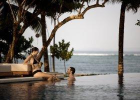 bali-hotel-the-royal-santrian-162.jpg