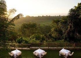 bali-hotel-the-samaya-ubud-001.jpg