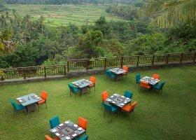 bali-hotel-the-samaya-ubud-002.jpg