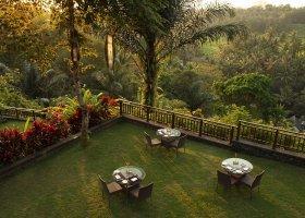 bali-hotel-the-samaya-ubud-003.jpg
