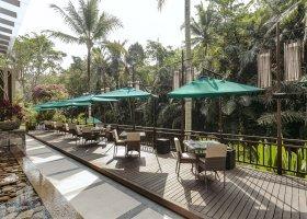 bali-hotel-the-samaya-ubud-004.jpg