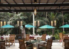 bali-hotel-the-samaya-ubud-005.jpg